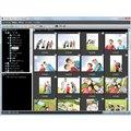 [デジタルフォトフレームに最適!ACDSee Photo Frame Manager(Windows版 )] デジタルフォトフレーム向け写真管理ソフト。価格は3,980円(税込)