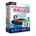 テープ・レコード きれいに CD