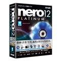 Nero 12 Platinum