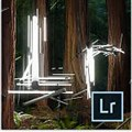 Photoshop Lightroom 5