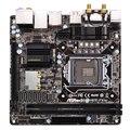 H87E-ITX/ac