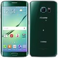 ドコモ スマートフォン Galaxy S6 edge SC-04G