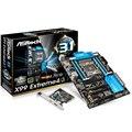 X99 Extreme4/3.1