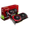 GeForce GTX 1060 GAMING X 6G