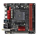 Fatal1ty X370 Gaming-ITX/ac
