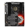 Fatal1ty X299 Professional Gaming i9 XE