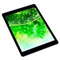 「Diginnos Tablet DG-A97QT」