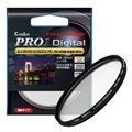 「PRO1D R-クロススクリーン(W) for wide-angle lens」