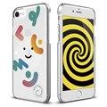 「elago Smart spinner for iPhone8/7」