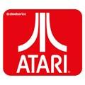 QcK Atari Edition