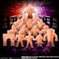 「キンケシプレミアムVol.7〜生まれ変わったオレたちの戦いの巻〜」