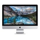 27型iMac Retina 5Kディスプレイ