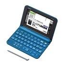 XD-G4800BU(ブルー)