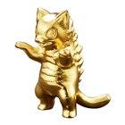 「純金製 ネゴラ」