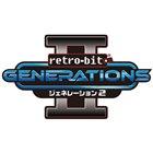 「GENERATIONS2」ロゴ