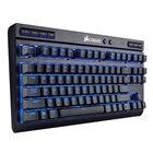 CORSAIR Gaming K63 Wireless CH-9145030-JP
