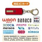 「nocoly key holder」