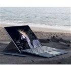 「Surface Pro」イメージ