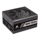 RMx Series RM750x