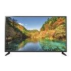 「EAST 50V型4K対応液晶テレビ」