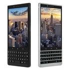 「BlackBerry KEY2」