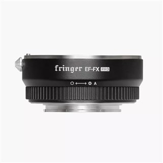 「FR-FX1」