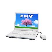 FMV-BIBLO NF50Y