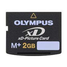 M-XD2GMP