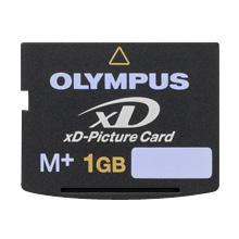 M-XD1GMP