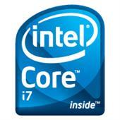 [Core i7] 次世代マイクロアーキテクチャーを搭載したインテルの新しいプロセッサー