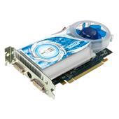 [H467QS] RADEON HD 4670搭載PCI Express2.0 x16バス用ビデオカード