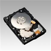 [MBE2 RCシリーズ] SAS-2インターフェイスを採用したエンタープライズ向け2.5インチHDD(毎分15000回転)