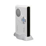 [CG-USC02HD] フルHD出力に対応したマルチメディアアップスキャンコンバーター。価格はオープン