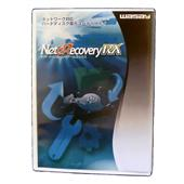 [Net eRecovery RX]