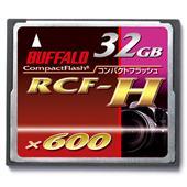 [RCF-H32G]