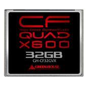 [GH-CF32GVX]