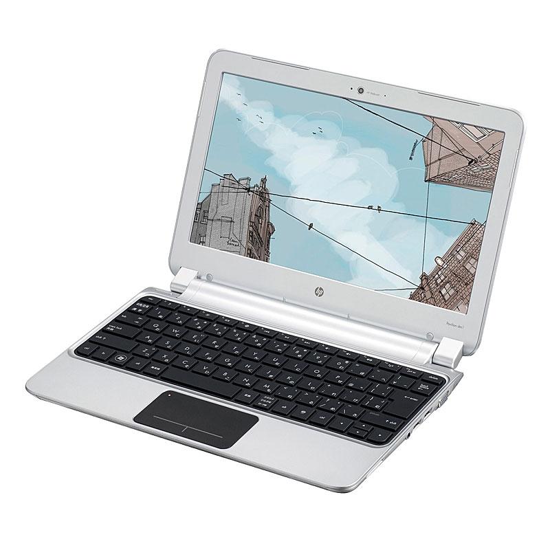 [HP Pavilion dm1-3000 Notebook PC]