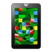 レグザタブレット AT300/24C