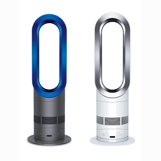 [dyson hot + cool AM04ファンヒーター]