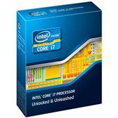Core i7 3930K