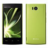 AQUOS PHONE 103SH