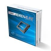 Crucial Adrenaline CT050M4SSC2BDA