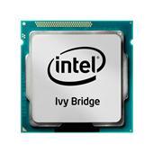 Ivy Bridge