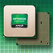 Opteron