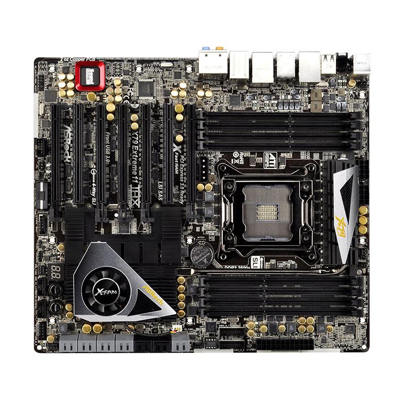 X79 Extreme11