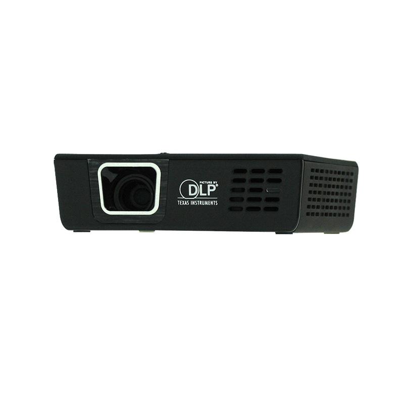 PP-D1