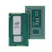 モバイル向け第4世代インテル Core プロセッサー