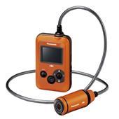 HX-A500(オレンジ)