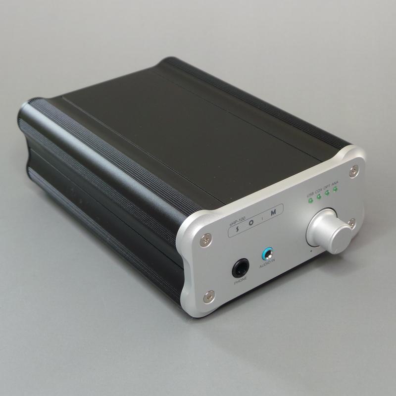sHP-100