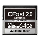 GH-CFS-NMB64G